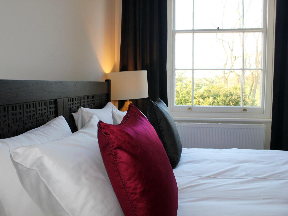 bedroom-4-thmb