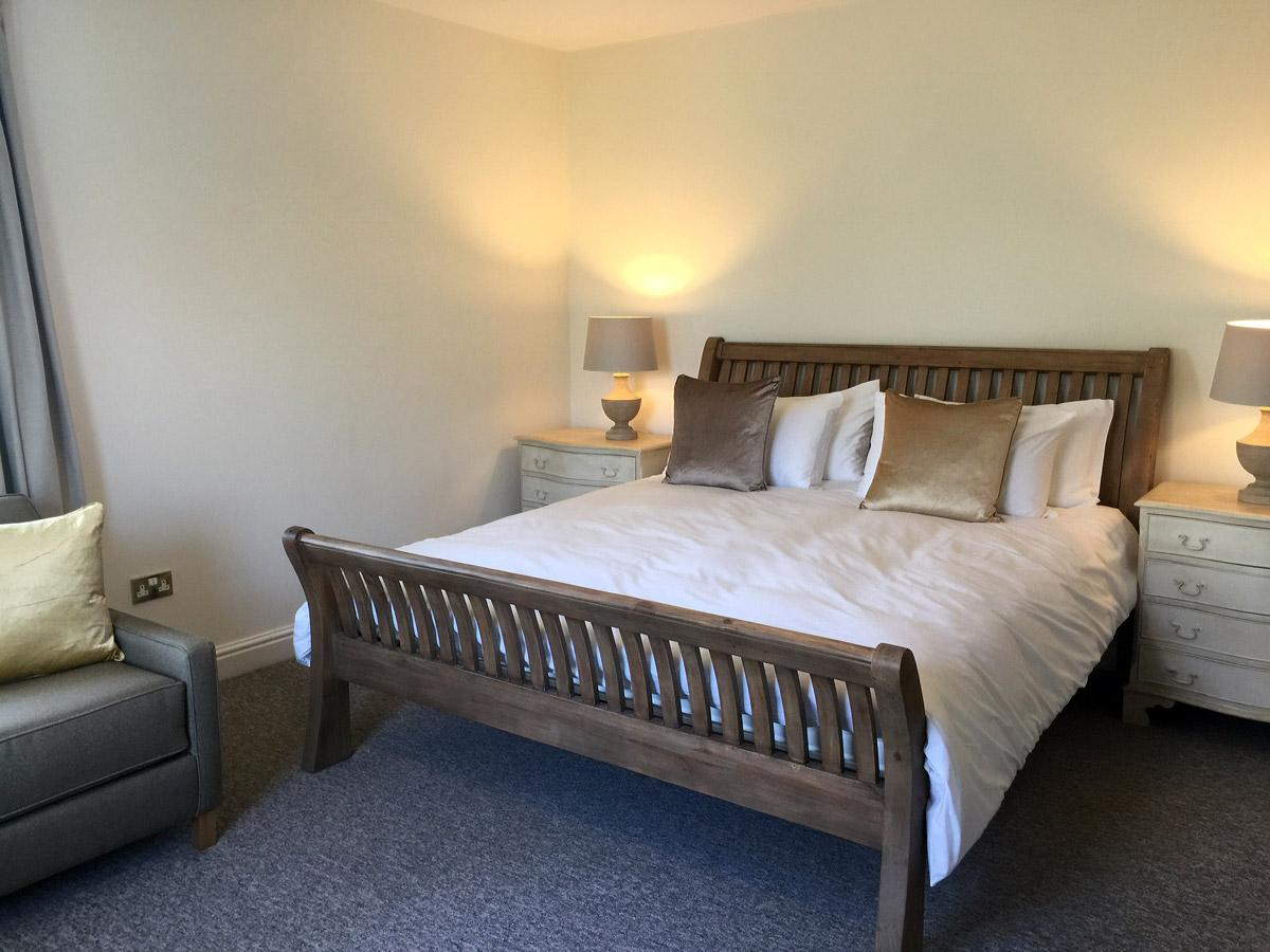 bedroom-5-thmb