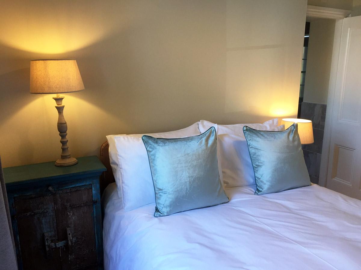bedroom-6-thmb